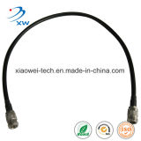 Rg316 Jumper Coaxial Cable Assembly