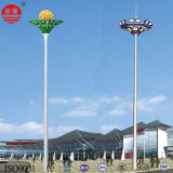 Highway High Mast Light with Hot Galvanized (GGD-003)