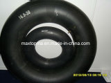 Maxtop Farm Tractor Tyre Inner Tube