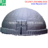Inflatable Air Dome Tent, Inflatable Camping Tent for Sale (BJ-TT22)