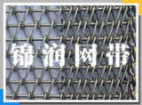 Conveyor Wire Mesh Belt with High Quality