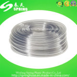 PVC Flexible Transparent Clear Level Hose Water Tube