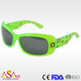 Discount Wholesale Best Kids Fashion Polarized Sunglasses (AC002)