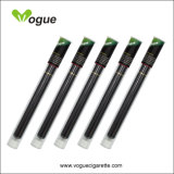 3 types e cigarettes