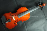 1/8-4/4 Plywood Student Best Selling Violin (N-V01)