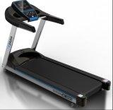 Commercial Treadmill (JS-12520)