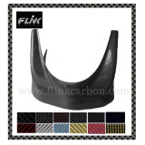 Motorcycle Parts - Carbon Fiber 998 Fairing