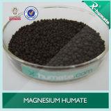 X-Humate Magnesium Humate Fertilizer Flakes/Powder