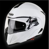 Motorcycle Helmet, Motorcycle Spare Part (IU-HD-805)