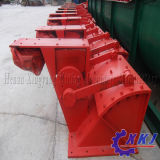 Reliable Quality Swaying Feeder