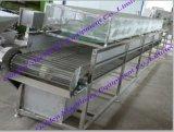 Stainless Steel Vegetable Fruit Potato Dryer Machine