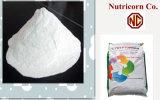 L-Tryptophan Animal Feed Additives Amino Acids