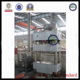 YQ32-1250 Four Column Hydraulic Press Machine