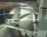 Three Layer Automatice Co-Extrusion Film Blowing Machine(YT/3LG)
