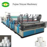 Newest Auto Toilet Paper Making Machine Price