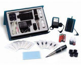 G-9740 Tattoo Machine Kit