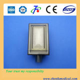 Intake Filter for The Devilbiss Oxygen Concentrator Machine