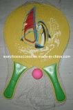 Beach Racket (BR01)