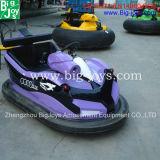 Amusement Bumper Car Ride for Kids (BJ-RR30)