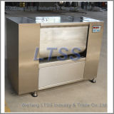 Hot Sale New Design Meat Mixer Equipment/ Meat Mixing
