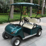 2 Seats Mini Golf Cart for Sale