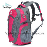 Fashion Lightweight Foldable Packable Backpack for Climbing Hiking Camping