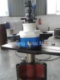 Pneumatic Pipe Welding Preparation Beveling Machine (TCM-1300)