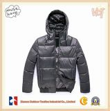 2013 New Winter Comfortable Padding Jacket