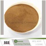 Professional Manufacture Sodium Naphthalene Sulfonate Formaldehyde Superplasticizer