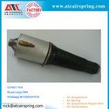 Auto Parts Air Suspension Spring 4e0616039af 4e0616040af Air Spring for Audi A8 Front