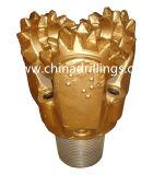 13 5/8 IADC 115 Drill Bit Size, Roller Bit, Drill Bit Wholesale