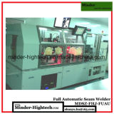 Full Automatic Hermetic Sealer Seam Welder Mdsz-Fhj-Fuau