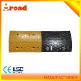 Rubber Speed Bump for 500*350*50mm