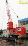 Offshore /Dock/Electric Marine Mobile Crane