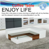 Shipping Forwarder (Coffee Table, TV stand, Room furniture)