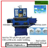 to 56 to 49 Seal Welder MD-Zjtx-Sw65k