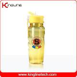 700ml BPA Free plastic sports drink bottle (KL-B1508)