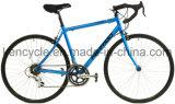 700c Rod Bike /Versatile Road Bike for Adult Bike and Student/Cyclocross Bike/Road Racing Bike/Lifestyle Bike