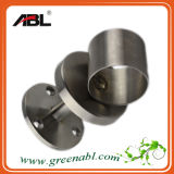 Stainless Steel Handrail Fitting Support