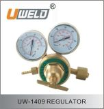 Regulador del estilo de Harris (UW-1409)