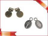 Clothing Metal Puller Zip Metal Puller Handbag Metal Puller