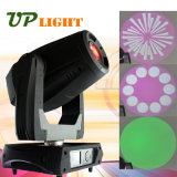 Multi Function Beam Wash Spot 3in1 330W Cmy Moving Head Light 15r
