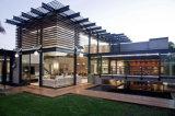 Superior Solar Powered Solar Garden Lighting