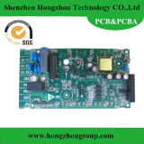 Expert Supplier Circuit Board, PCB Assembly (OEM PCBA service)