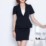 Designs Unique Dress Blazer Suits Women Blazers Ladies