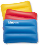 Inflatable Beach Pillow Inflatable Pillow Inflatable PVC Pillow