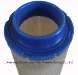22130223 Air Filter Used in IR Air Compressor