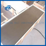 High Quality Pure Nickel Plate