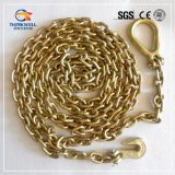 Cargo Tie Down Chain/Lashing Drag Chain/Binder Chain/Transport Chain