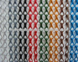 decorative wire mesh/metal curtain